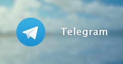 دانلود نسخه بروز مسنجر تلگرام Telegram 3.13.0 – اندروید